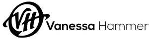 vanessahammer.com